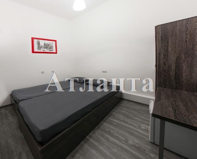 Продается Офис на ул. Дерибасовская — 245 000 у.е. (фото №2)