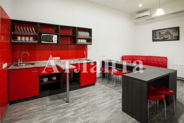 Продается Офис на ул. Дерибасовская — 245 000 у.е. (фото №3)