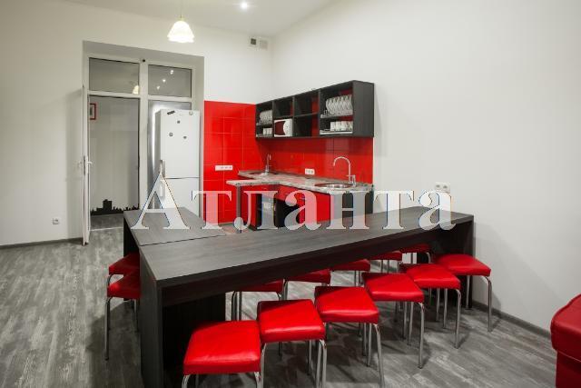 Продается Офис на ул. Дерибасовская — 245 000 у.е. (фото №4)