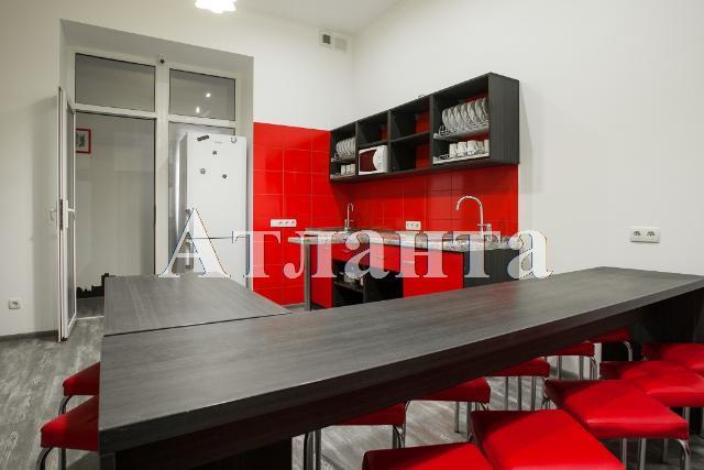 Продается Офис на ул. Дерибасовская — 245 000 у.е. (фото №5)