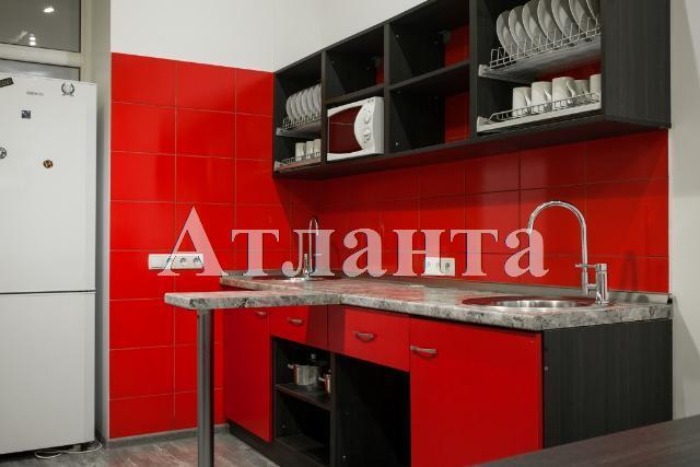 Продается Офис на ул. Дерибасовская — 245 000 у.е. (фото №6)
