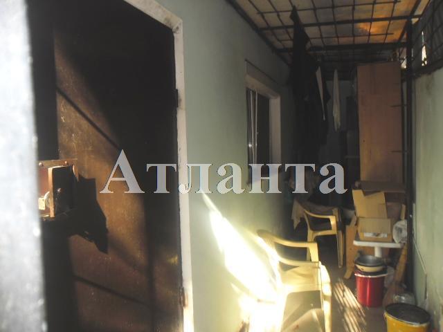 Продается Офис на ул. Кузнечная — 15 000 у.е. (фото №3)