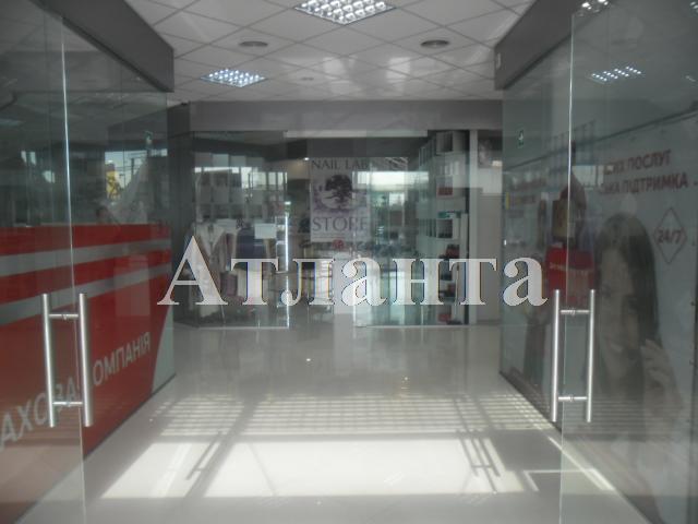 Продается Магазин на ул. Среднефонтанская — 80 000 у.е.