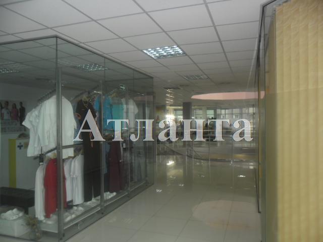 Продается Магазин на ул. Среднефонтанская — 80 000 у.е. (фото №3)