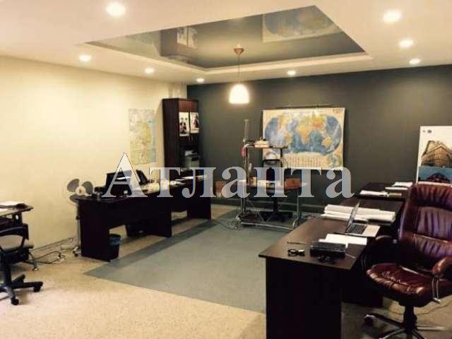 Продается Офис на ул. Гоголя — 38 000 у.е.