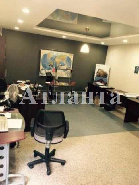 Продается Офис на ул. Гоголя — 38 000 у.е. (фото №2)