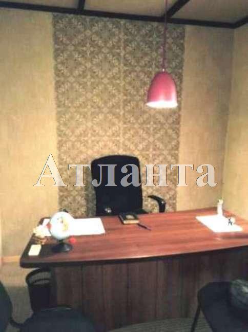 Продается Офис на ул. Гоголя — 38 000 у.е. (фото №3)