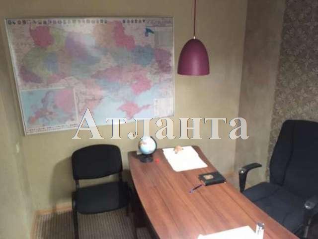 Продается Офис на ул. Гоголя — 38 000 у.е. (фото №4)