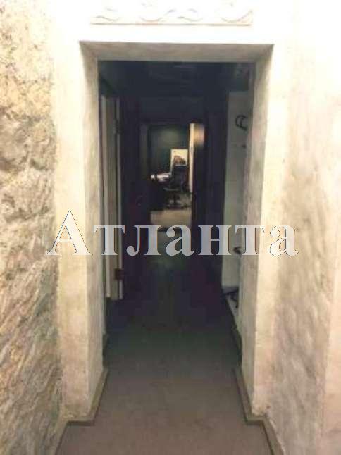 Продается Офис на ул. Гоголя — 38 000 у.е. (фото №7)