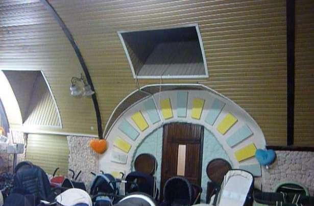 Продается Помещение на ул. Коблевская — 60 000 у.е. (фото №6)