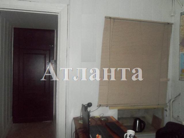 Продается Офис на ул. Новосельского — 16 000 у.е. (фото №2)