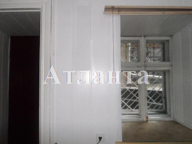 Продается Офис на ул. Новосельского — 16 000 у.е. (фото №3)