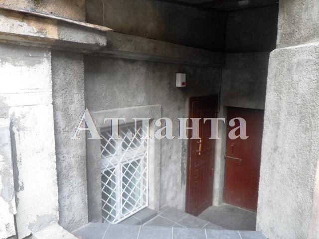 Продается Офис на ул. Новосельского — 16 000 у.е. (фото №5)
