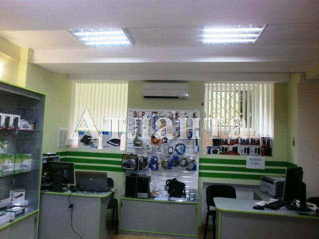 Продается Магазин на ул. Успенская — 80 000 у.е. (фото №3)