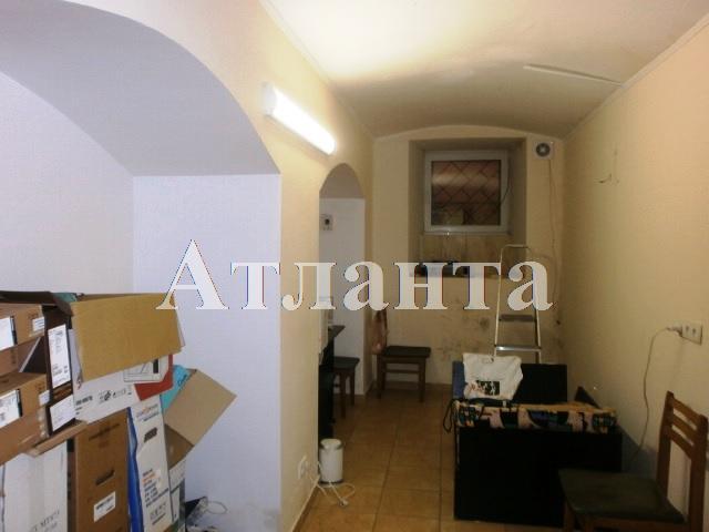 Продается Магазин на ул. Успенская — 75 000 у.е. (фото №5)