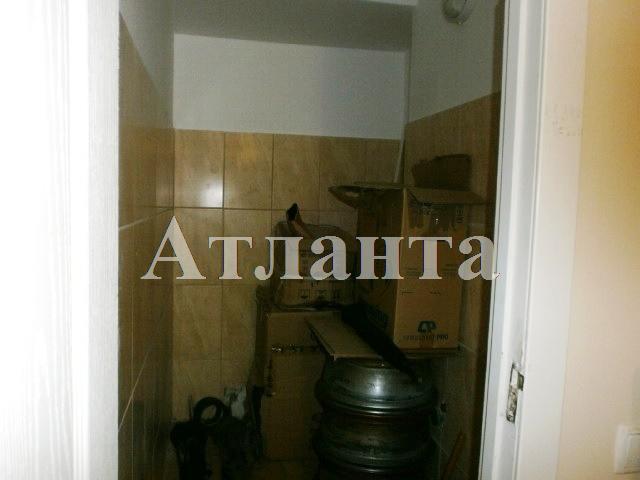 Продается Магазин на ул. Успенская — 80 000 у.е. (фото №6)