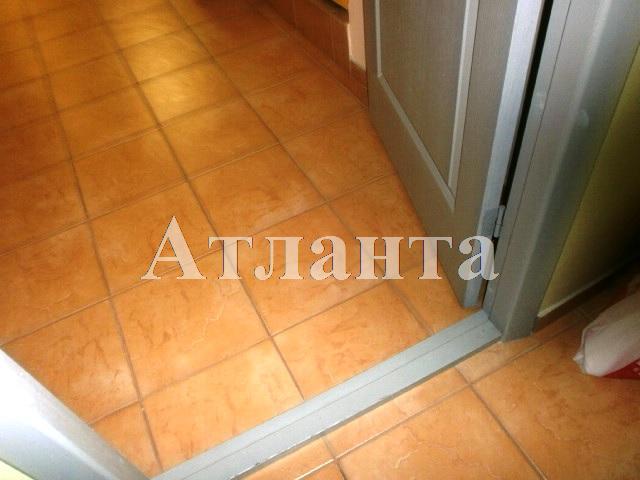 Продается Магазин на ул. Успенская — 75 000 у.е. (фото №7)