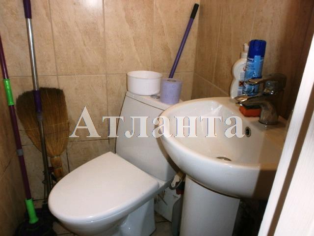 Продается Магазин на ул. Успенская — 80 000 у.е. (фото №9)