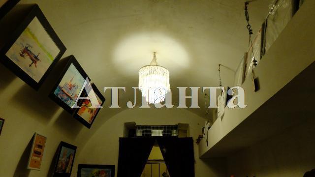 Продается Театр на ул. Екатерининская Пл. — 80 000 у.е.