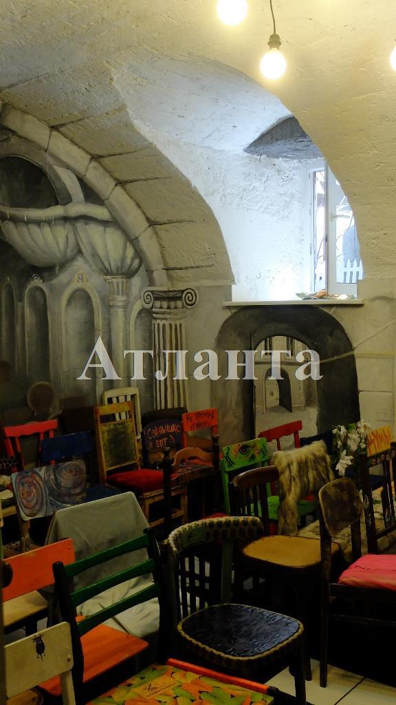 Продается Театр на ул. Екатерининская Пл. — 80 000 у.е. (фото №2)