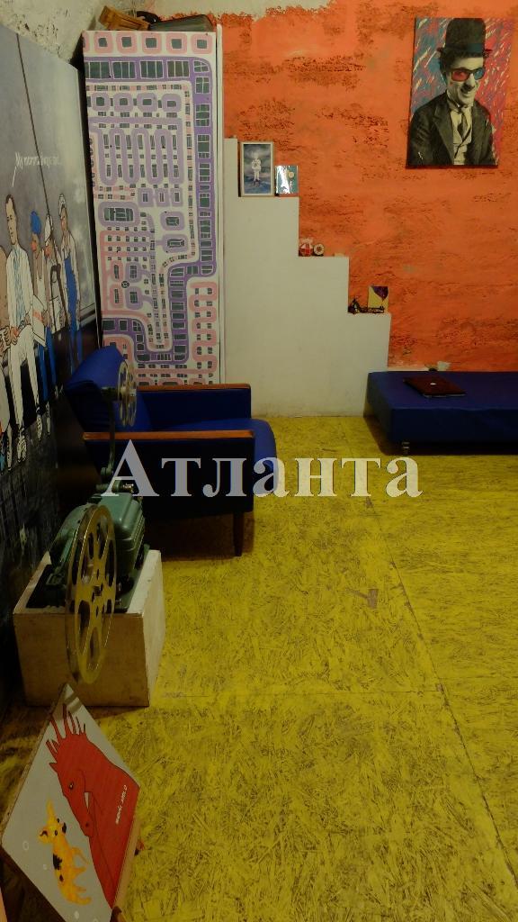 Продается Театр на ул. Екатерининская Пл. — 80 000 у.е. (фото №9)
