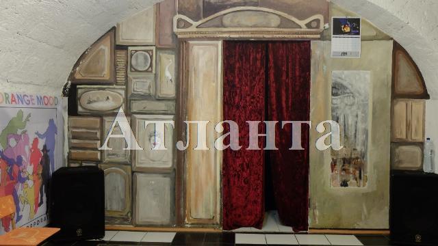 Продается Театр на ул. Екатерининская Пл. — 80 000 у.е. (фото №11)
