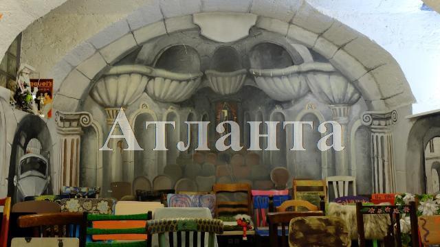 Продается Театр на ул. Екатерининская Пл. — 80 000 у.е. (фото №12)