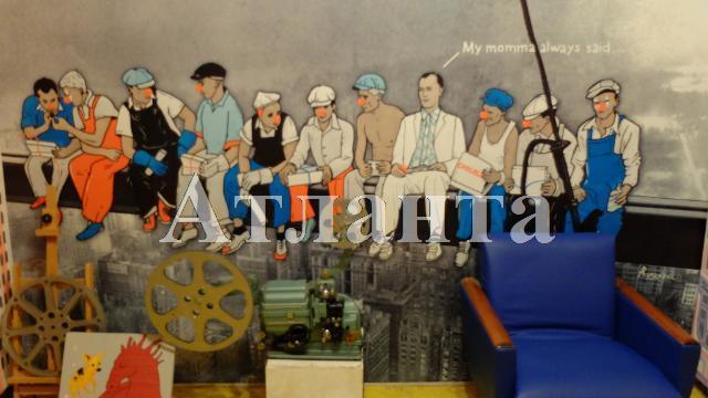 Продается Театр на ул. Екатерининская Пл. — 80 000 у.е. (фото №13)