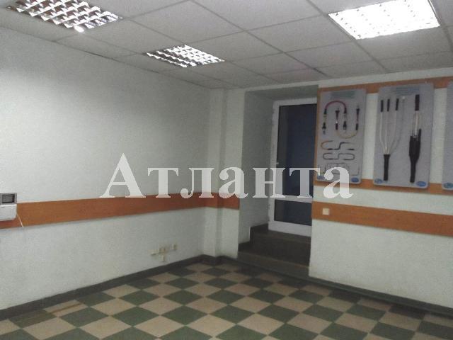 Продается Офис на ул. Жуковского — 65 000 у.е. (фото №2)