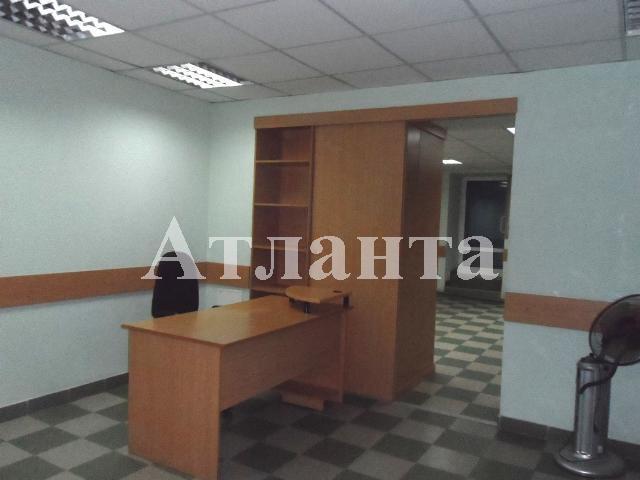 Продается Офис на ул. Жуковского — 65 000 у.е. (фото №3)