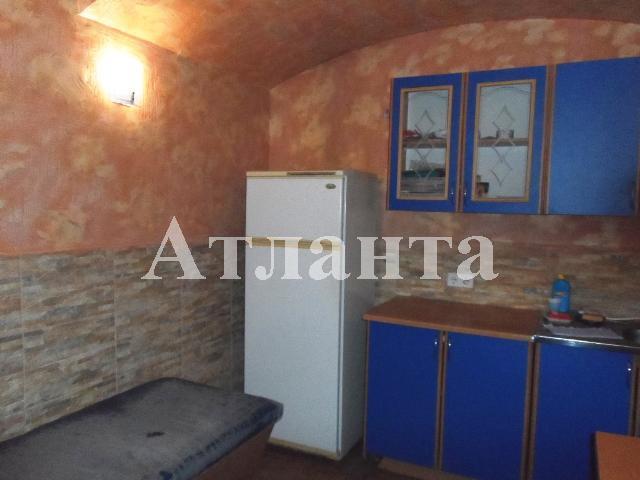 Продается Офис на ул. Жуковского — 65 000 у.е. (фото №4)