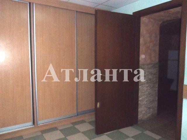 Продается Офис на ул. Жуковского — 65 000 у.е. (фото №6)