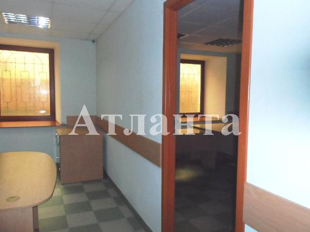 Продается Офис на ул. Жуковского — 65 000 у.е. (фото №7)