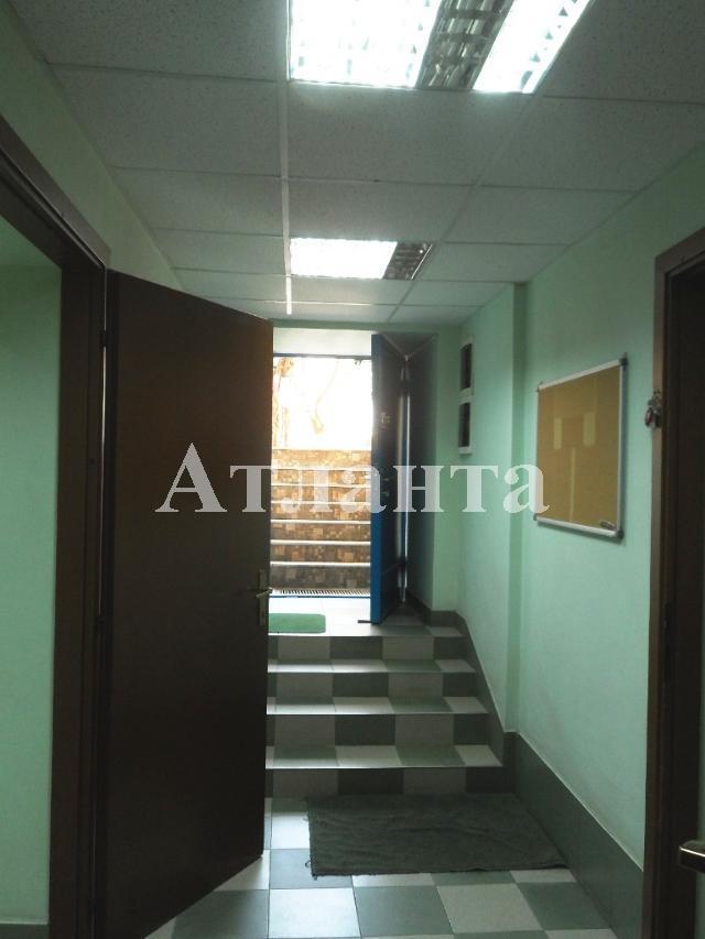 Продается Офис на ул. Жуковского — 65 000 у.е. (фото №8)