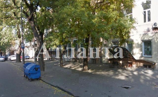 Продается Подвал на ул. Новосельского — 25 000 у.е.