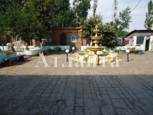 Продается База отдыха на ул. Николаевская Дор. — 600 000 у.е. (фото №2)