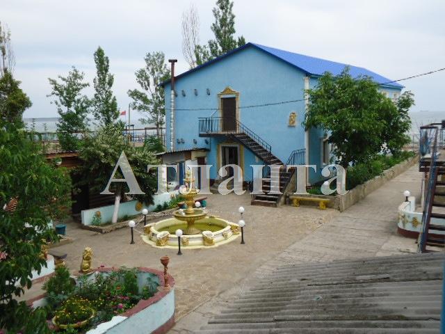 Продается База отдыха на ул. Николаевская Дор. — 600 000 у.е. (фото №3)