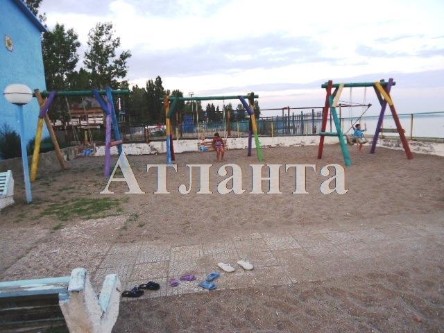 Продается База отдыха на ул. Николаевская Дор. — 600 000 у.е. (фото №6)