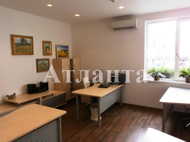 Продается Офис на ул. Среднефонтанская — 250 000 у.е. (фото №2)