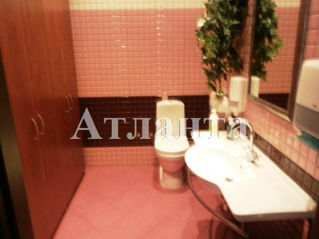 Продается Офис на ул. Среднефонтанская — 250 000 у.е. (фото №3)