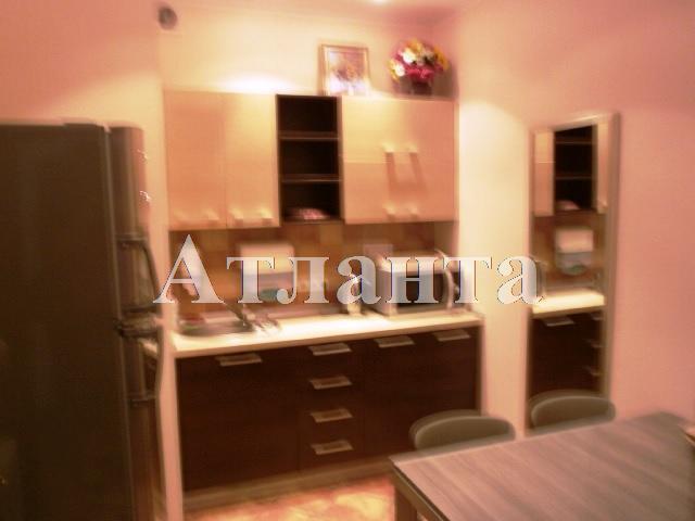 Продается Офис на ул. Среднефонтанская — 250 000 у.е. (фото №4)