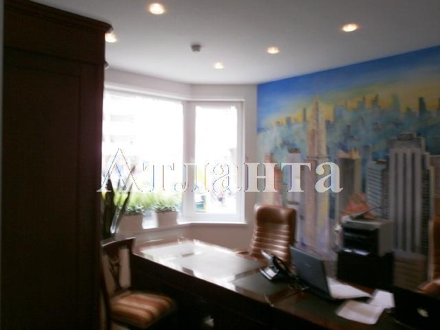 Продается Офис на ул. Среднефонтанская — 250 000 у.е. (фото №5)