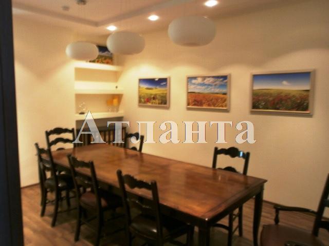 Продается Офис на ул. Среднефонтанская — 250 000 у.е. (фото №6)