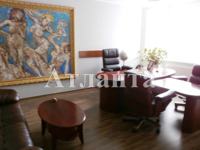 Продается Офис на ул. Среднефонтанская — 250 000 у.е. (фото №8)