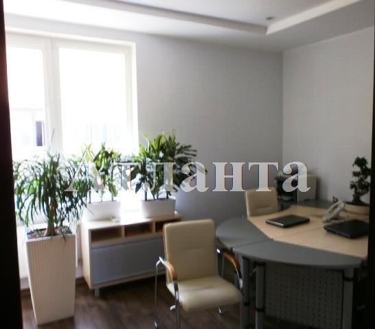 Продается Офис на ул. Среднефонтанская — 250 000 у.е. (фото №9)