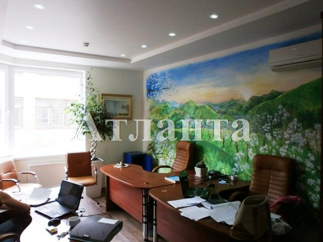 Продается Офис на ул. Среднефонтанская — 250 000 у.е. (фото №10)