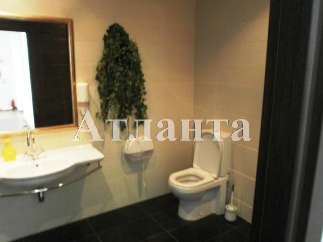 Продается Офис на ул. Среднефонтанская — 250 000 у.е. (фото №11)