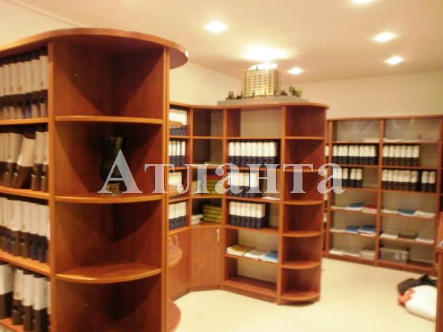 Продается Офис на ул. Среднефонтанская — 250 000 у.е. (фото №12)