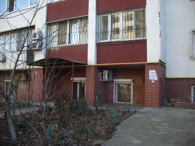 Продается Офис на ул. Палубная — 280 000 у.е.