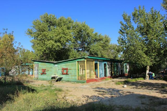 Продается База отдыха на ул. Лазурная — 600 000 у.е. (фото №2)